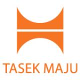 Tasek